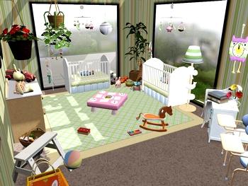 sim3-2004.jpg