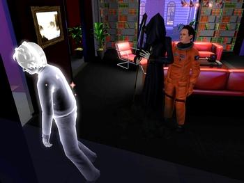sim3-2050.jpg