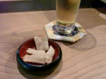 コップビール