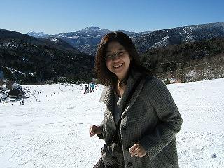 2009_12290094.jpg