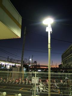 2010_01010044.jpg