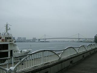 2010_02100025.jpg