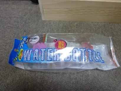 給水スペア427