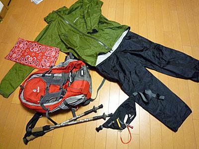 富士登山1