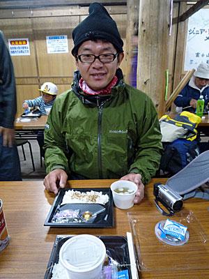 富士登山20