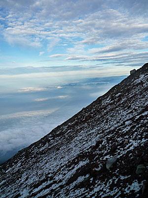 富士登山29