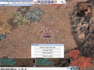screenlisa022.jpg
