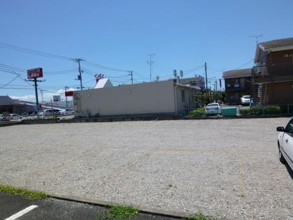 032_20110714230808.jpg