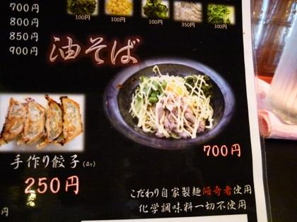 039_20110714231008.jpg