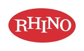 rhino3