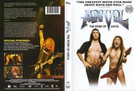 Anvil_-_The_Story_Of.jpg