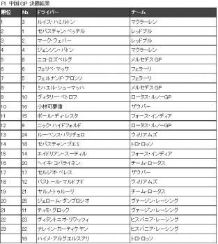 kesyou_20110417205129.jpg