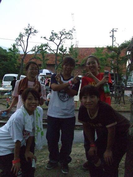 2009_09210009.jpg