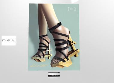 Shoe Fair