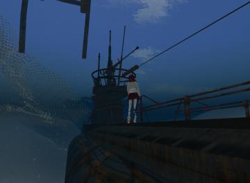 U-ボート