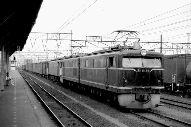 007-eh1060+ef60-hamamatsu-1975.jpg