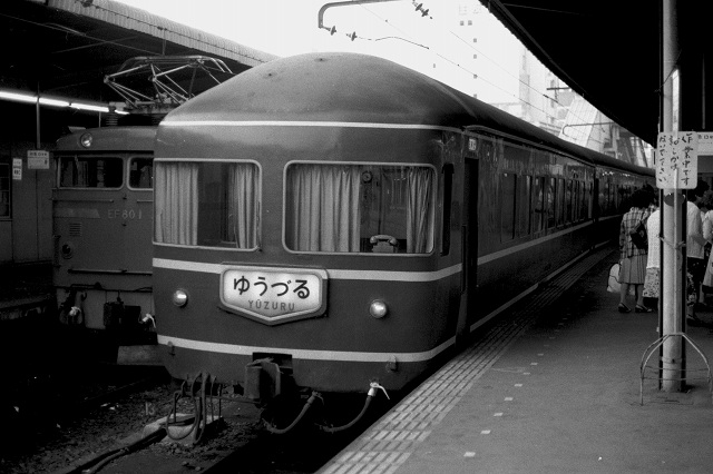 013-yuzuru.jpg