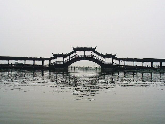 013_錦渓