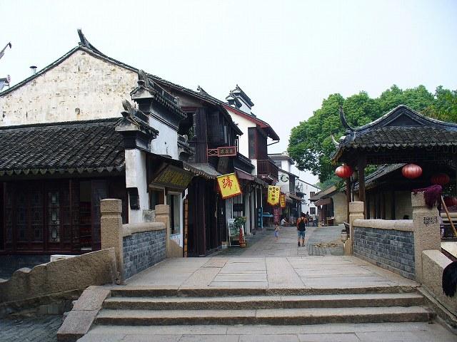 179_錦渓