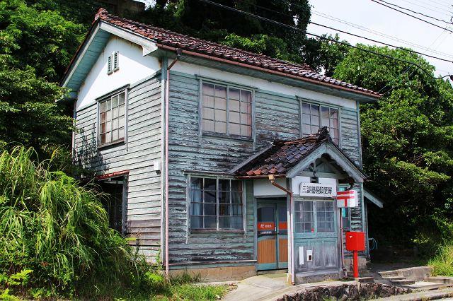 三波簡易郵便局_02