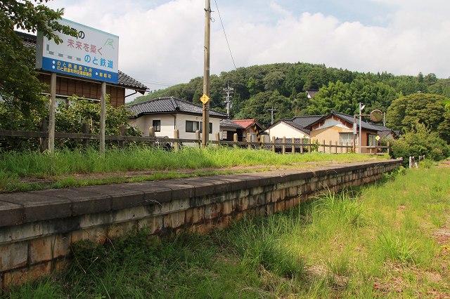 矢波駅_06