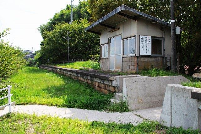 矢波駅_03