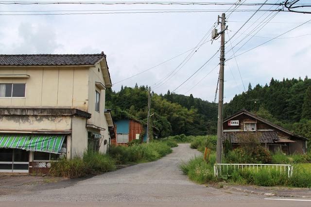 比良駅_02