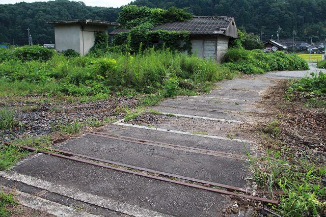 比良駅_07