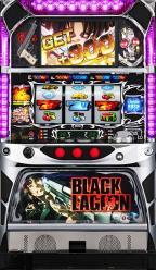 blackragu-n.jpg