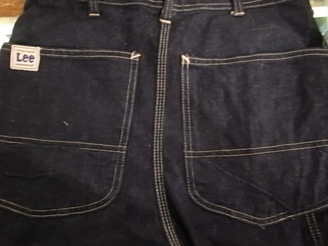 2009 09 122