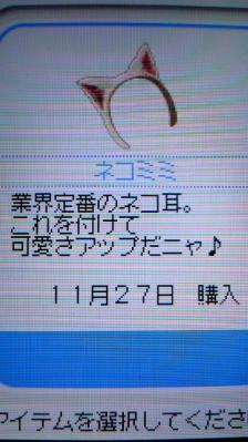 101127_2131~01