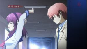 angelbeats0602.jpg