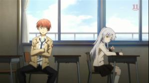 angelbeats0607.jpg