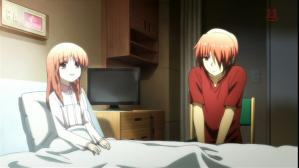 angelbeats0703.jpg