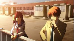 angelbeats0709.jpg