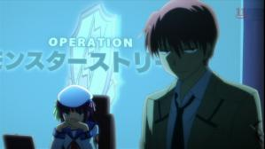 angelbeats0710.jpg