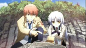 angelbeats0712.jpg
