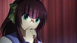 angelbeats0804.jpg