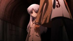 angelbeats0806.jpg