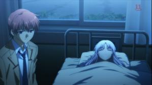 angelbeats0903.jpg