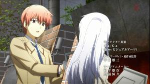angelbeats1002.jpg