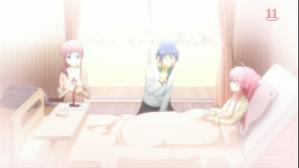 angelbeats1015.jpg
