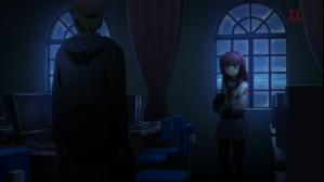 angelbeats1112.jpg