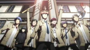 angelbeats1203.jpg