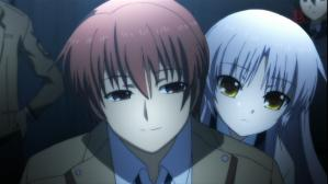 angelbeats1208.jpg