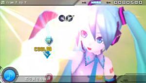 snapshot20100730013926.jpg