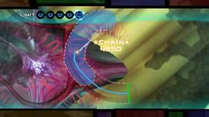 snapshot20100807155745.jpg