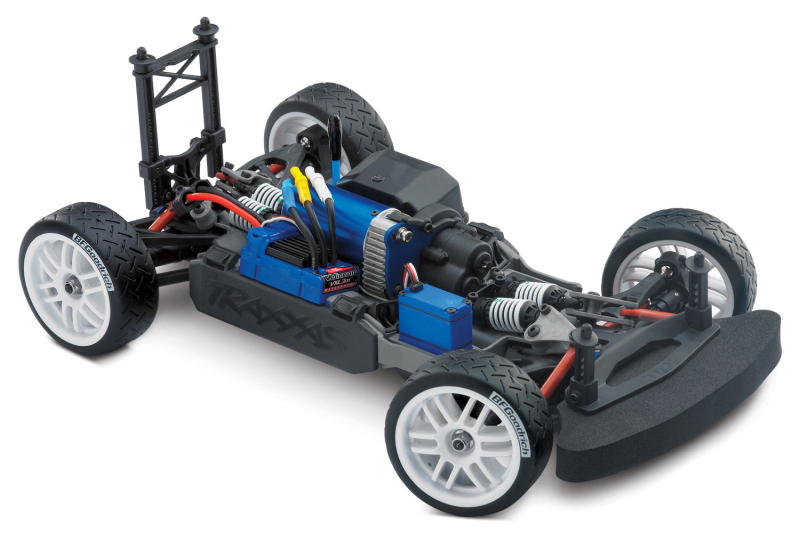7307-3qtr-chassis1.jpg