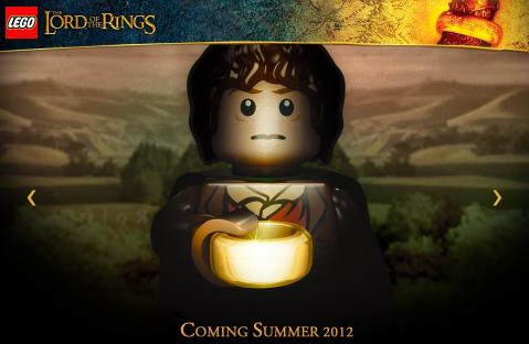 http://thelordoftherings.lego.com/en-us/default.aspx?icmp=COUSFR36LOTR