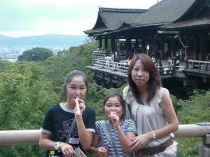 kyoto (4)